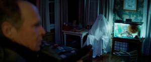 Хэллоуин (2018)