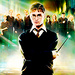 Harry Potter and the Order of the Phoenix - harry-potter icon