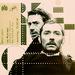 Holmes and Watson - sherlock-holmes-2009-film icon