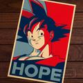 Hope - random photo
