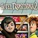 Hotel Transylvania  - hotel-transylvania-3-summer-vacation icon