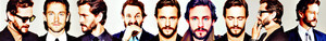 Hugh Dancy Banner