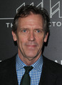 Hugh Laurie (2016) - hugh-laurie photo
