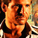 Indiana Jones Icon - indiana-jones icon