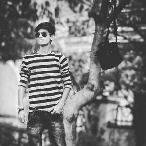Instagram : @yash_sharma_yashu