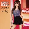 It s Alright  It s Ok - ashley-tisdale fan art
