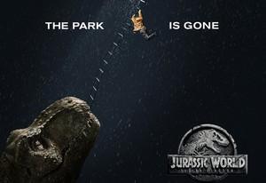 JW 2 Fallen Kingdom