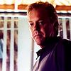 Jack Bauer photo titled Jack