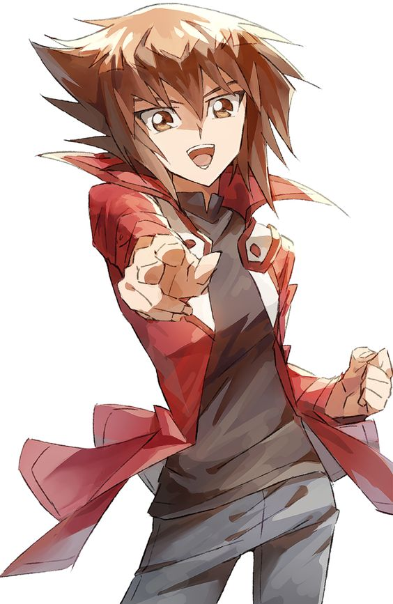 Jaden Yuki Jaden Yuki Fan Art 41421561 Fanpop Page 11 Zerochan has 984 juudai yuuki anime images, wallpapers, android/iphone wallpapers, fanart, cosplay pictures, and many more in its gallery. fanpop