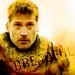 Jaime Lannister - jaime-lannister icon
