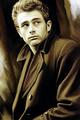 James Dean  - yorkshire_rose fan art