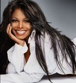 Janet Jackson  - cherl12345-tamara photo