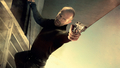 Jason Statham Wallpaper - jason-statham wallpaper