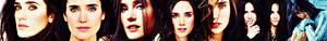 Jennifer Connelly Banner