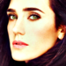 Jennifer Icon - jennifer-connelly icon