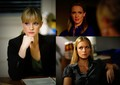 Jennifer Jareau - criminal-minds photo