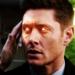 Jensen as Dean Winchester - jensen-ackles icon