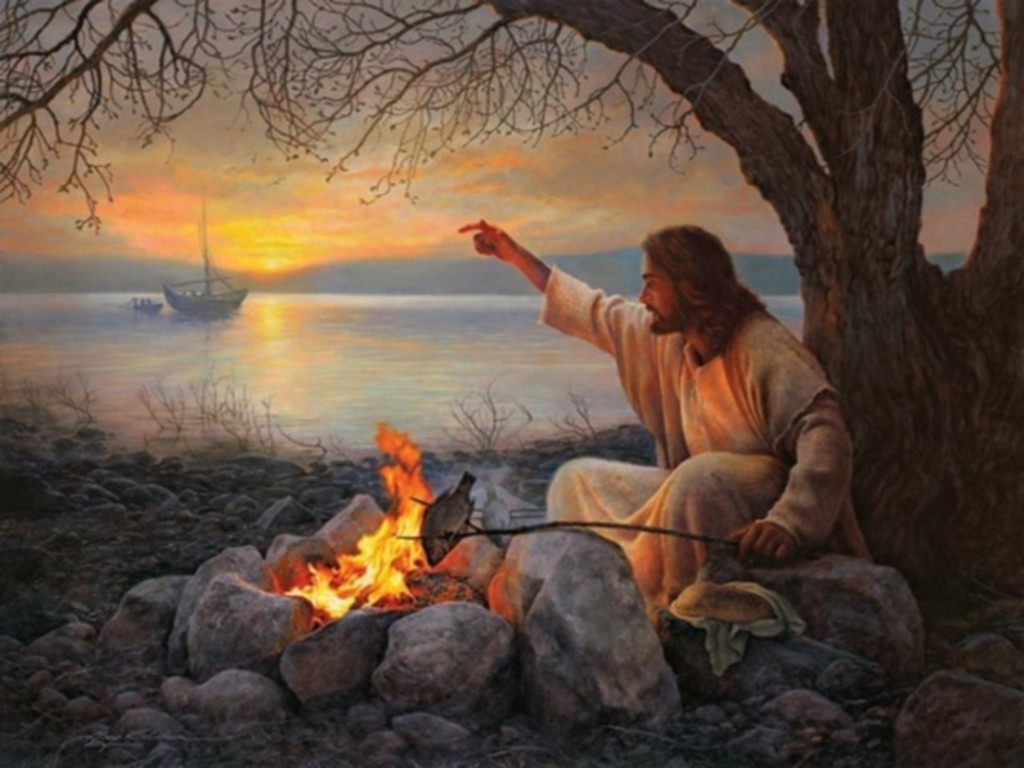 Jesus Images HD Wallpaper And Background Photos