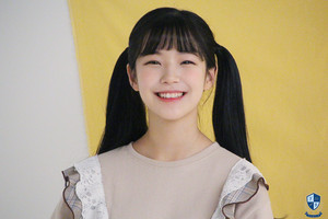 Jiheon