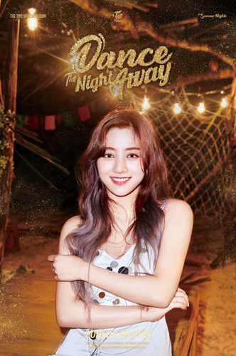 Jihyo-s-teaser-image-for-Dance-the-Night