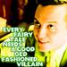 Jim Moriarty - sherlock icon