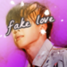 Jimin   - bts icon