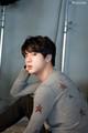 Jin - jin-bts photo