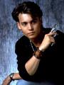 Johnny Depp  - cherl12345-tamara photo