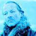 Jorah Mormont - game-of-thrones icon