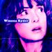 Joyce Byers - winona-ryder icon