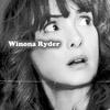 Вайнона Райдер фото called Joyce Byers