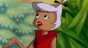 Judy Jetson3