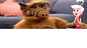 Judy meets Alf.JPG
