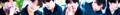 Jungkook Banner - jungkook-bts fan art