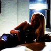 Kate Hudson picha called Kate ikoni