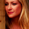 Kate Hudson photo called Kate icone