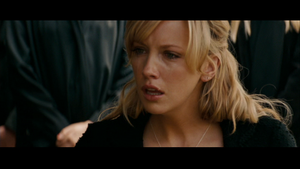 Katie Cassidy in A Nightmare on Elm đường phố, street (2010)