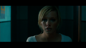 Katie Cassidy in A Nightmare on Elm straat (2010)