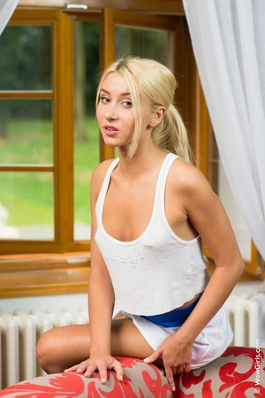 Katrin টেকিলা