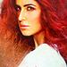 Katrina Kaif - katrina-kaif icon