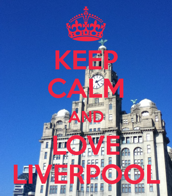 d3f84b7d0d0 Liverpool images Keep Calm Love Liverpool HD wallpaper and background photos