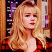 Kelly - beverly-hills-90210 icon