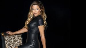 Khloe Kardashian wolpeyper