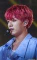 Kookie - jungkook-bts photo