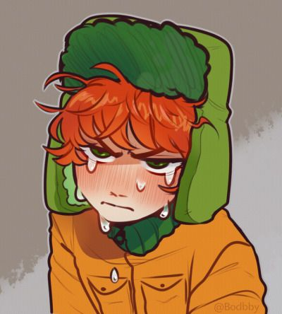 kyle broflovski images kyle broflovski wallpaper and background