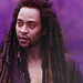 Laurent - twilight-series icon