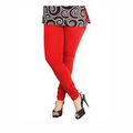 Leggings - Buy Leggings For Women - leggings online | WalkwayShop - t-shirts photo