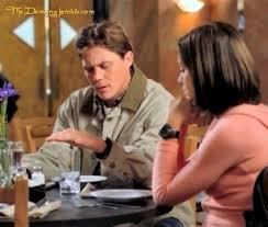 Leo and Phoebe