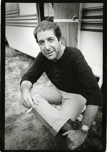 Leonard Cohen Обои entitled Leonard Cohen