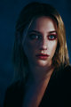 Lili Reinhart ~ The Laterals ~ October 2017